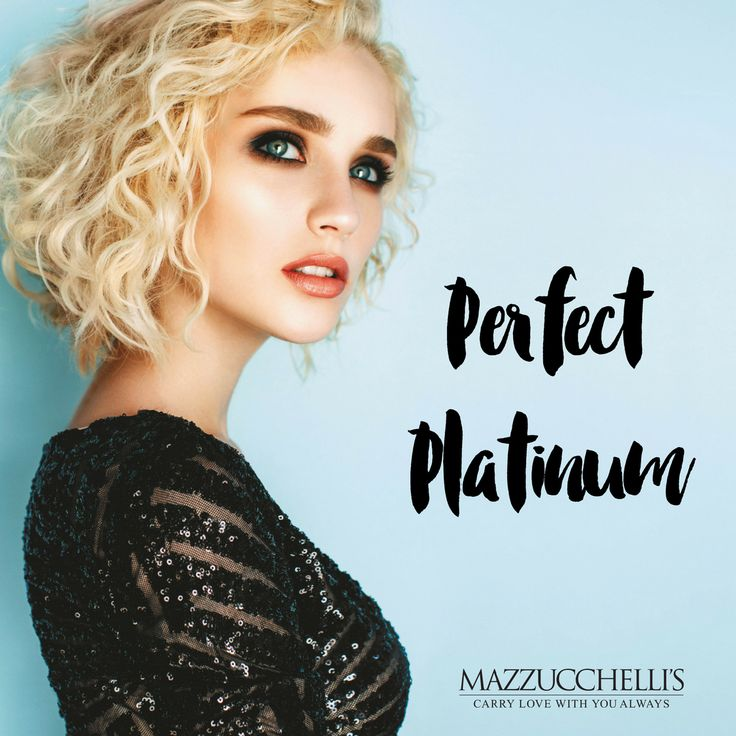 5 great reasons to choose Platinum. Read all about it in our Mazzucchelli's Magazine on our website now. Link in bio. #mazzucchellis #jeweller #jewellery #mazzucchellisjeweller #platinum #platinumjewellery #love #rare #jewellerylove #giftideas #giftsforher #diamond #diamonds #beautiful #fashion #style