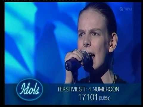 Ari Koivunen - Piano Man