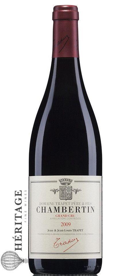 Les 450 meilleures images propos de vins fran ais la for La fenetre a cote pinot noir 2012