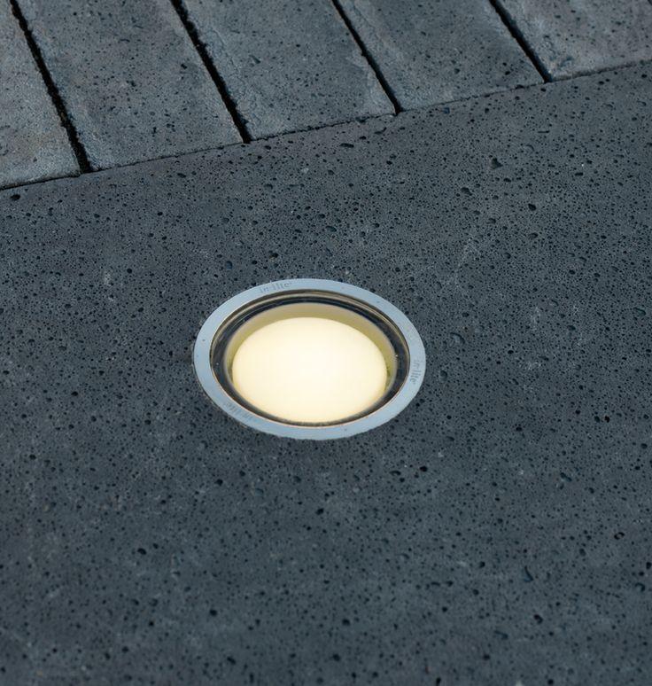 15 best Led-verlichting 12V images on Pinterest | Yard ideas ...