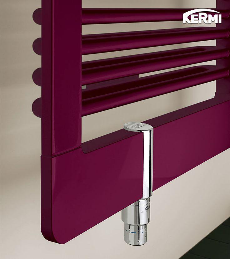 10 best bring farbe in dein leben images on pinterest. Black Bedroom Furniture Sets. Home Design Ideas