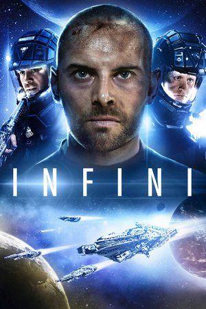 Infini   Movies Online