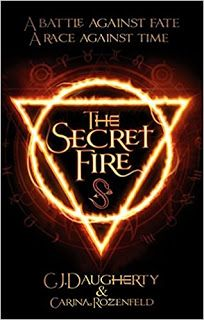 the best the alchemist book review ideas the cazadora de libros y magia the secret fire saga the alchemist chronicles 0 acircmiddot firebook reviewsthe