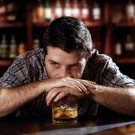 What is Alcoholism? Learn about an Alcohol Addiction #alcohol #addiction #counseling http://houston.nef2.com/what-is-alcoholism-learn-about-an-alcohol-addiction-alcohol-addiction-counseling/  # What is Alcoholism? Alcoholism is the most severe form of alcohol abuse and involves the inability to manage drinking habits. It is also commonly referred to as alcohol use disorder. Alcohol use disorder is organized into three categories: mild, moderate and severe. Each category has various symptoms…
