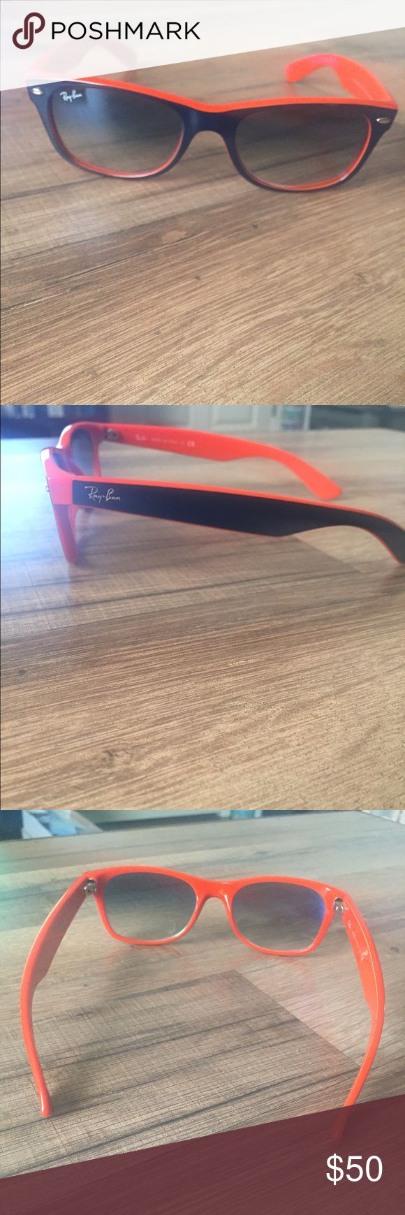 ray ban flash lenses review  1000+ ideas about Ray Ban Wayfarer Price on Pinterest