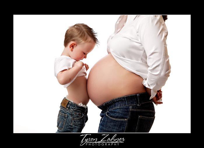 Maternity-035