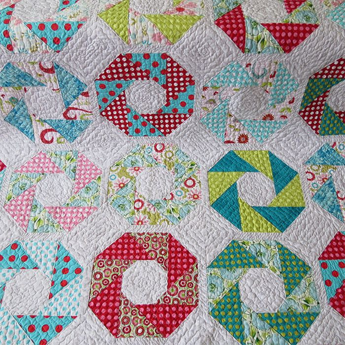 Quilt Patterns Using 5x5 Squares : 1000+ ideas about Quilt Blocks on Pinterest Quilt block patterns, Quilt blocks easy and ...