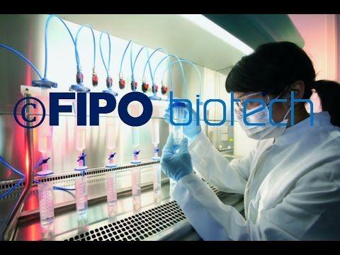plantas piloto para investigacion y desarrollo de nuevos equipos y alime...