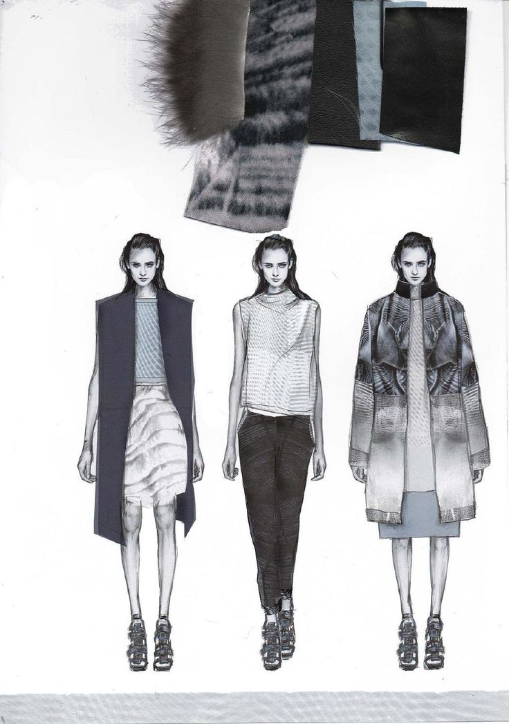 Westminster amy dee | Fashion illustrations and Sketchbooks
