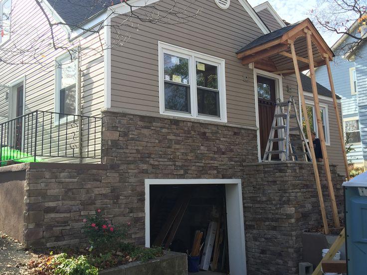 Franklin NJ Crane Insulated Siding 973 487 3704    Http://njdiscountvinylsiding.com/exterior House Siding  In New Jersey/franklin Nj Crane Insulated U2026