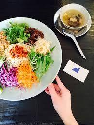 Yoyonam - 一軒家でベトナム家庭料理とワインをお楽しみください > 5-66-4 , Yoyogi , Shibuya-ku , Tokyo > TEL : +81 (0)3-6407-1545 / Open : 11:30~22:30  #Tokyo #Shibuya #Yoyogi #lunch #dinner