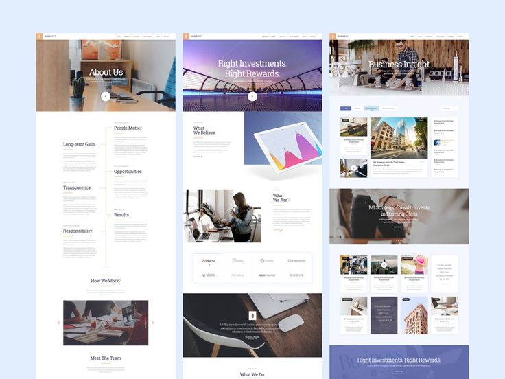 Miequity – Free Modern PSD Website Template - http://freebiesjedi.com/2017/07/miequity-free-modern-psd-website-template/
