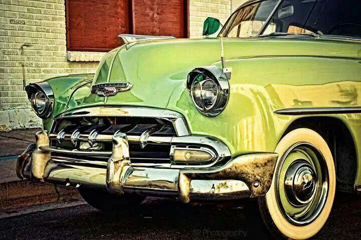 Large Fender Mount Headlights : Headlight mount fender guides bug deflector vintage auto