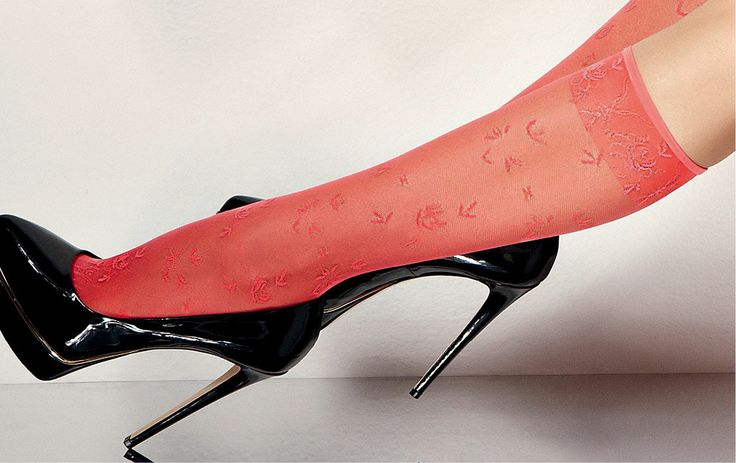 Donna | Calze e Collant | VANITE' MI-BAS | Goldenpoint