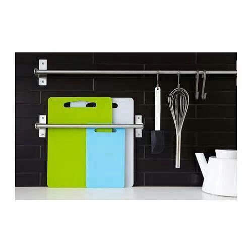 86 best Kitchen Designs images on Pinterest Kitchens, Kitchen - udden küche ikea