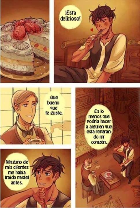 Herrero de Corazones - p.12