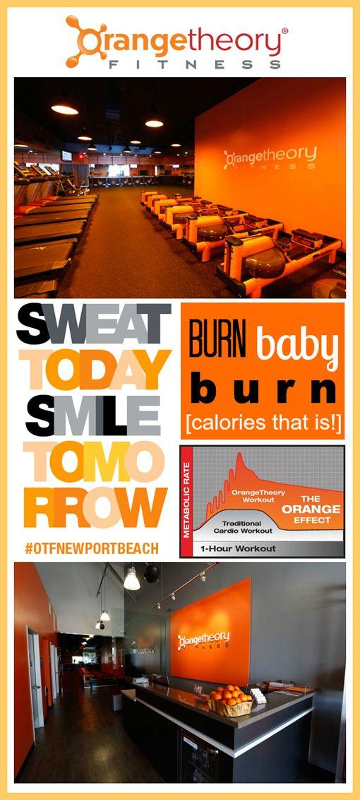 38 Best Images About Orangetheory Fitness Addiction On