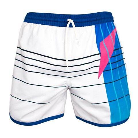 The Swim Trunks | Chubbies Swim Trunks for Your Weekend