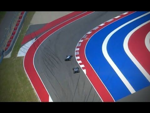 Advanced Driving Techniques by The Fast Line   hitting apexes, maximizing kerbs, using changes in the track surface to your advantage