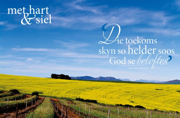 copyright Leef-magazine (Leef tydskrif). Photographer Hanneri de Wet