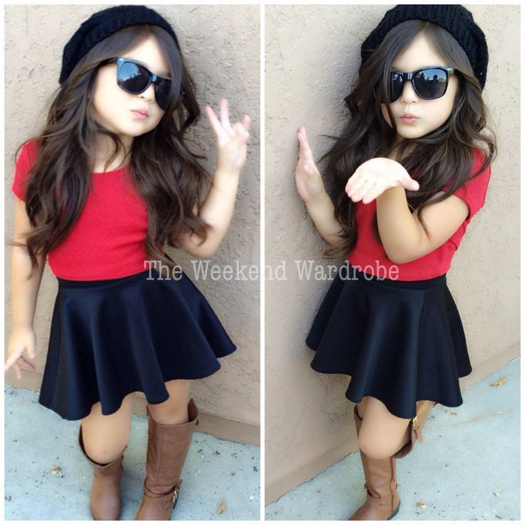 cute crop tops for tweens - Google Search   Girls clothing ...