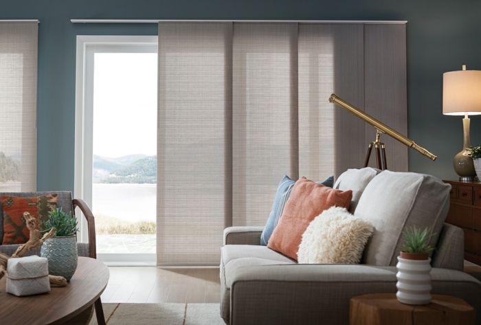 Wohnzimmer Einrichten Ideen Wohnzimmer Einrichten Neutrale Farben.