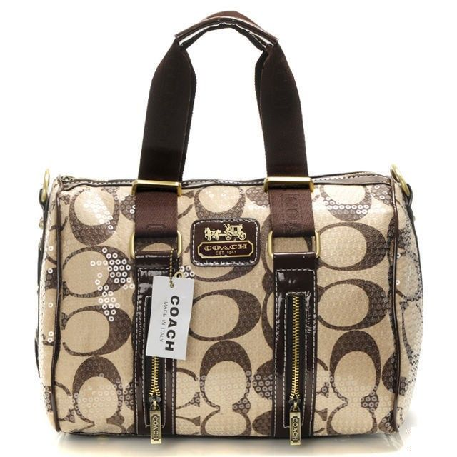 http://fancy.to/rm/466316749738875003  Coach bags online outlet