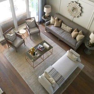 Best 20 Furniture Layout ideas on Pinterest Furniture