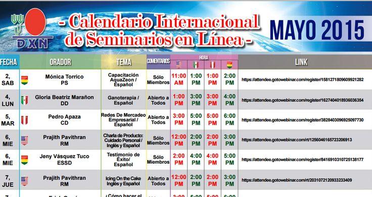 DXN Productos con Ganoderma Lucidum, afiliación mundial, Distribuidor Independiente