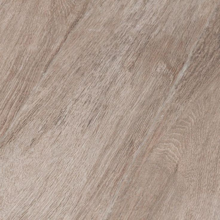 Frenchwood larch wood plank porcelain tile wood planks for Floor decor phoenix az