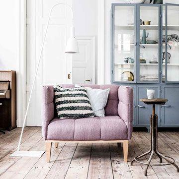 quel si ge ou fauteuil de salon choisir en fonction de votre d co chaise fauteuil canap. Black Bedroom Furniture Sets. Home Design Ideas