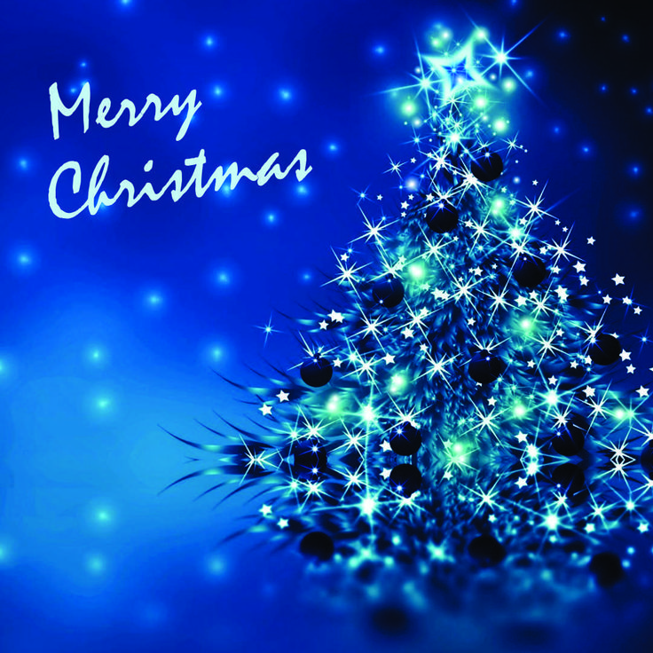May your life be filled with joy and happiness and may each new day bring you moments to cherish.. #MerryChristmas #iiiEM