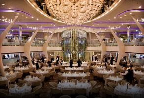 25 Best Ideas About Celebrity Cruises On Pinterest Cruise Trips Sailing Cruises And Cruise Boat