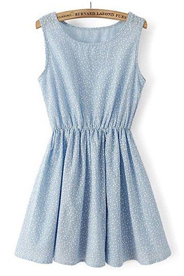 Light Blue Dress Fashionista Pinterest Light Blue Dresses Blue Dresses And Lights