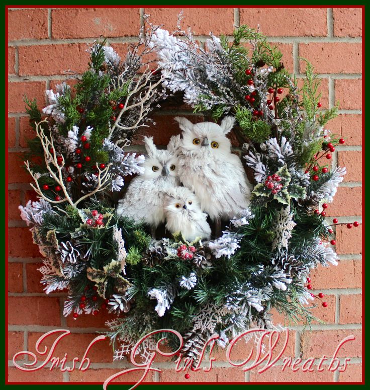 61 best feathers images on Pinterest  Feathers Christmas
