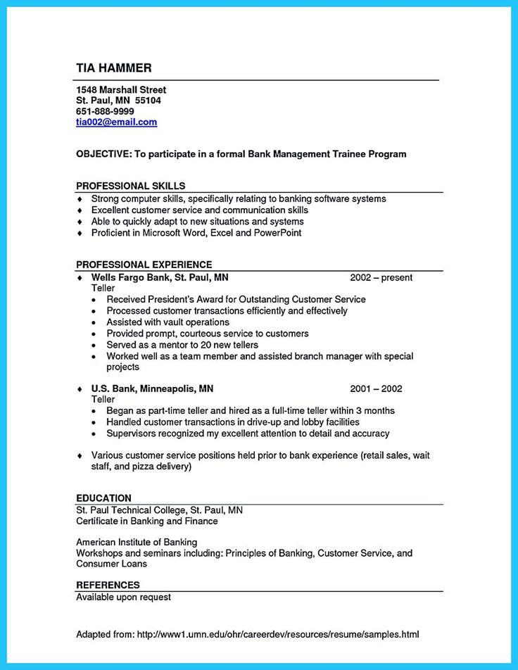 Best 25+ Sample objective for resume ideas on Pinterest Good - resume career objective examples