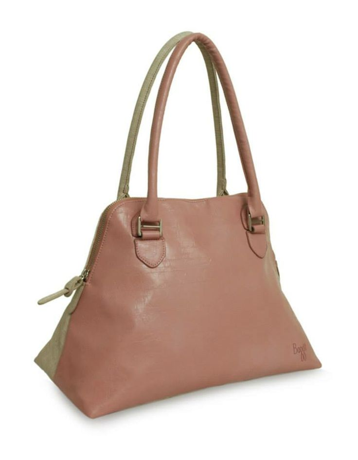 Creator Tejab Pink - Rs. 2,200/-  Buy Now at: http://tiny.cc/9k8gdx