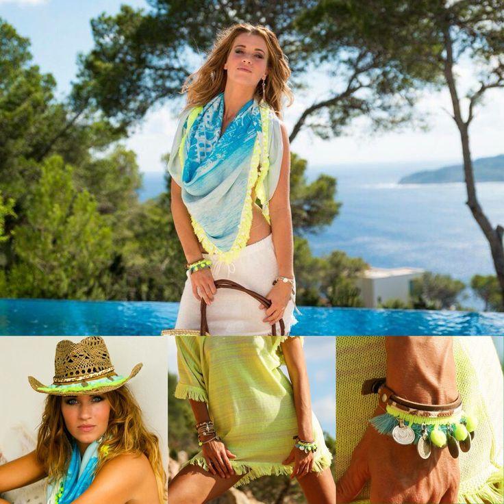 Ibiza fashion   www.ibizamode.nl