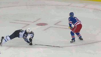 Cuanto dura un partido de hockey