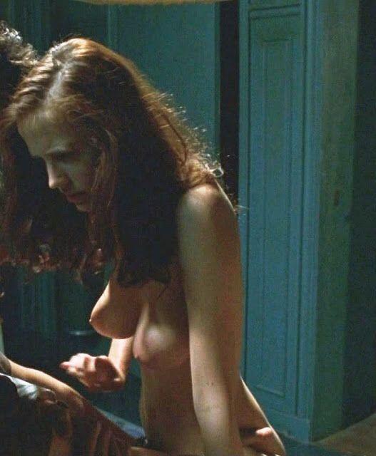 Madchen amick full frontal nudity bush dream lover 1993 2