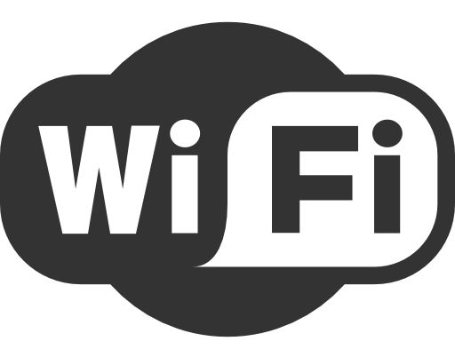 CommView for WiFi 7.0.771 Multilingual