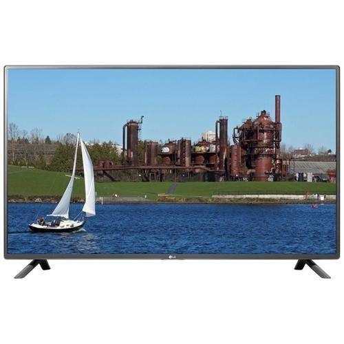 lg 49lb5550 49 class 1080p 60hz led hdtv reviews