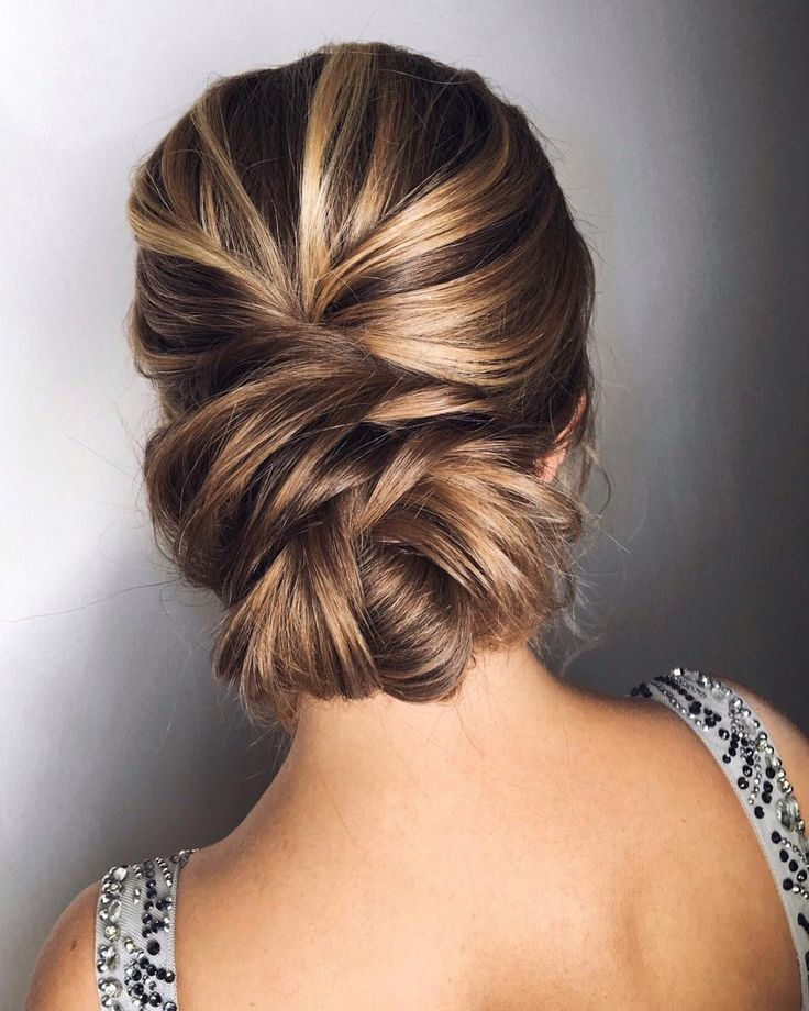 long hair wedding hair styles best 25 updo hairstyle ideas on updo 5639 | 5d066508f31aa102703a643d8ec45e80