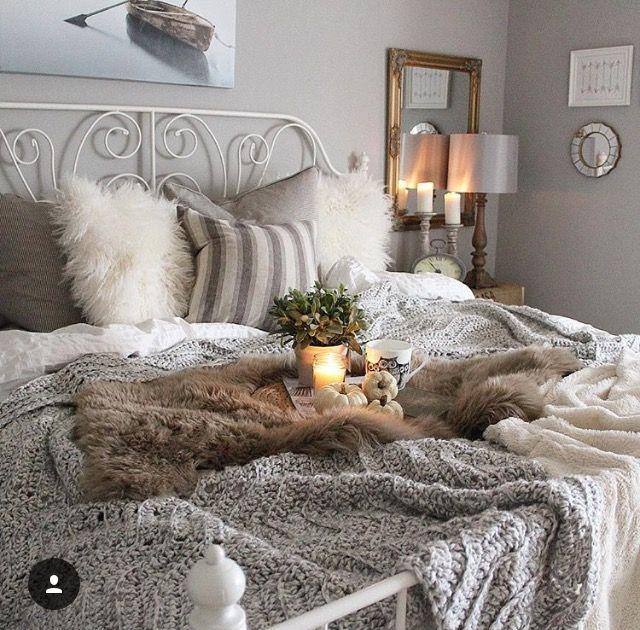 interiordecorstylespotterybarn Zimmer einrichten