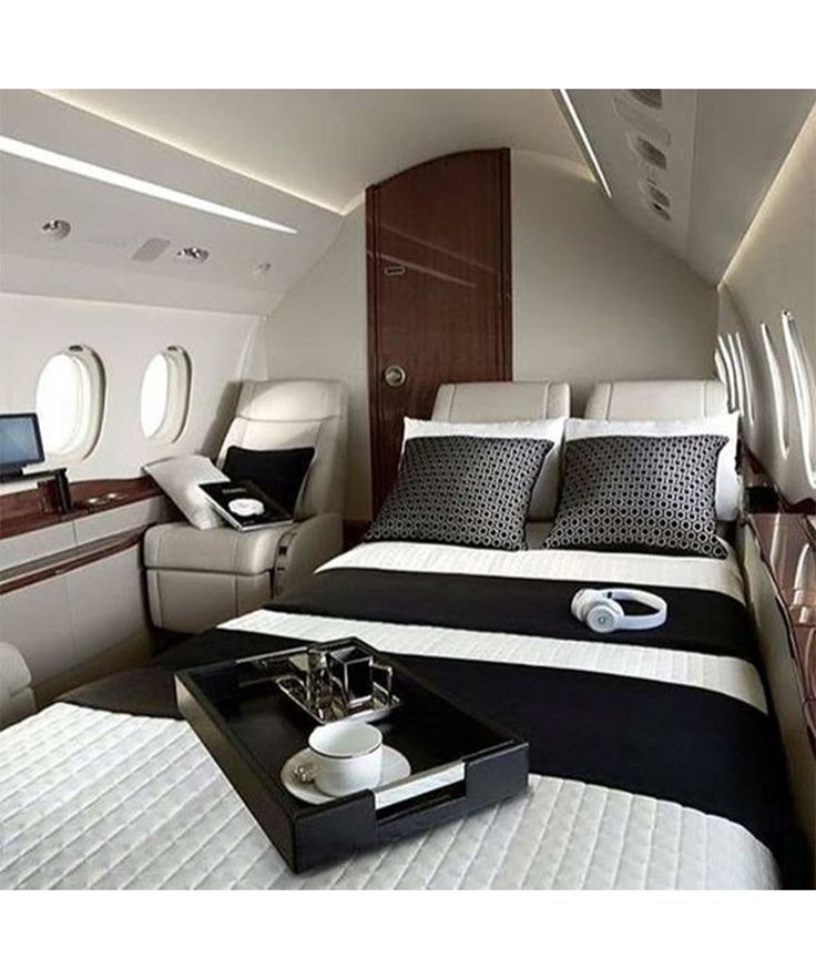 31 Best The Private Jet Images On Pinterest