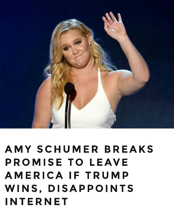 The no.1 trait of libtardism....lying. The big trunk that follows her must be to massive for her to move. She should try a fasting protest!