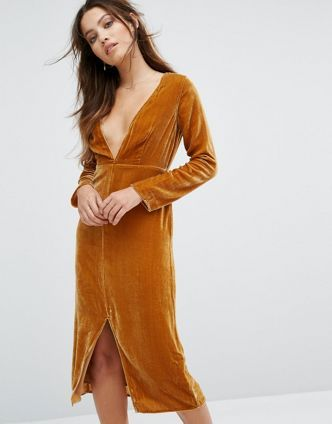 Search: love lemons dress - Page 1 of 1 | ASOS