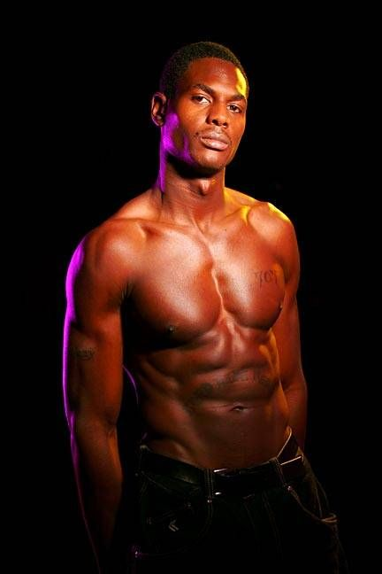 South Side Brisbane ladies & hens parties look out! This supurb african american stripper will turn the party upside down. A Brisbane male stripper and adult entertainer thats verified, trained and registered DreamGirlz Elite Pty Ltd. Brisbane has never been the same since this well endowed athletic masterpiece has been stripping for crowds of local woman. See him live or book him for your girls night today by going to www.brisstrippers.com.au
