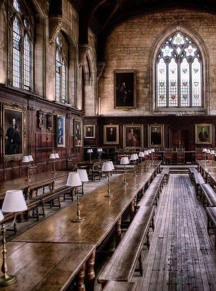 Best 25 Oxford University London Ideas On Pinterest