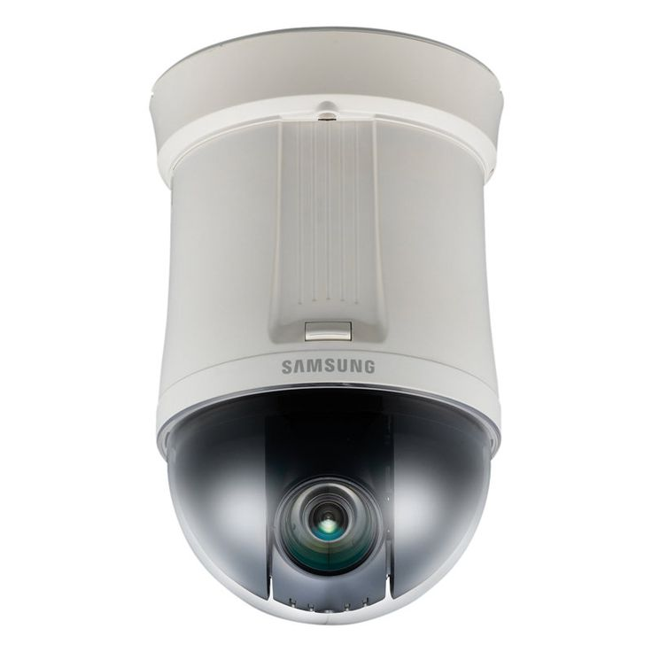 17 Best images about Hidden wireless security cameras on Pinterest | Wireless security cameras ...